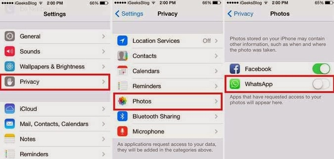 Stop-Auto-Downloading-and-Saving-of-Photos-on-WhatsApp-on-iPhone