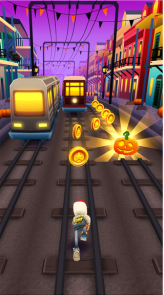 Subway-Surfers-New-Orleans-v1.30.0-2