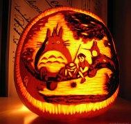 Toroto_Pumpkin-Carving