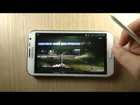 img_2532_samsung-galaxy-note-2-tips-tricks-episode-55-get-flash-player-apk-from-adobe-how-to-install
