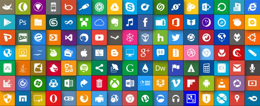 metro_ui_icon_set___725_icons