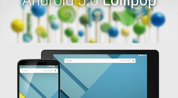 Googles-Android-5.0-Lollipop-Review-Features-Compatibility-Availability-Details-600x330