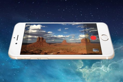 How-to-Fix-Videos-Missing-on-iPhone-After-Upgrading-to-iOS-8-x