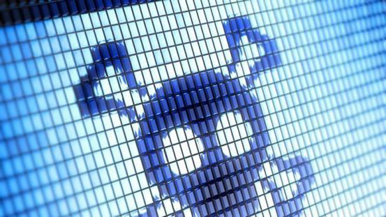 Malware-iphone