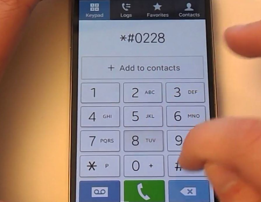 Samsung-Galaxy-S4-List-of-Secret-Codes-and-Uses-1