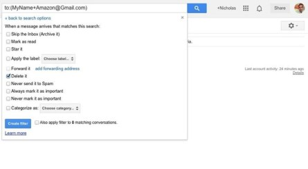 these-clever-gmail-hacks-will-stop-spam-from-sites-who-sell-your-email-address.w654 (3)