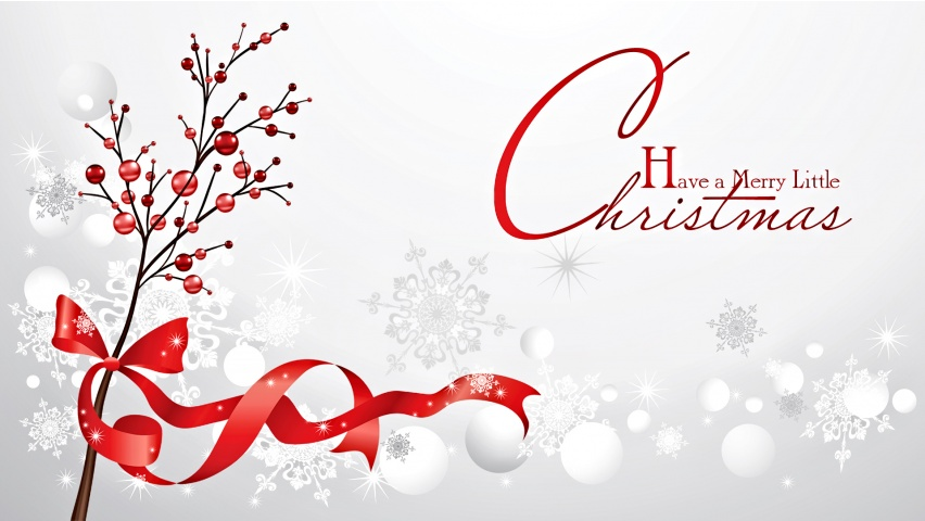 2014-Christmas-Wallpaper-3-amazing-images