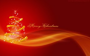 2014-Christmas-Wallpaper-HD-4