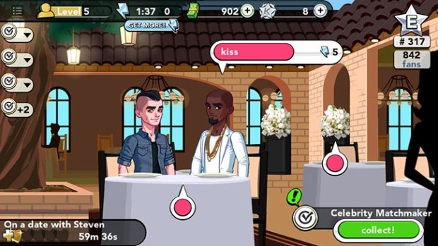4-kim-k-video-game-embed-650