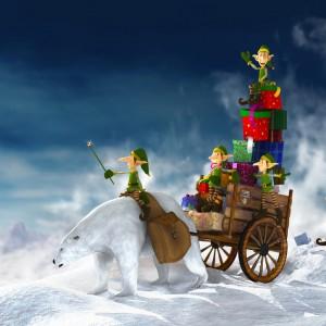 Funny-3D-Christmas-Wallpaper-7-300×300