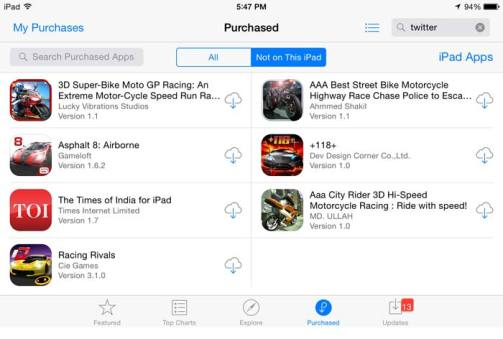 How-to-Re-download-Deleted-Apps-from-App-Store-on-iPad