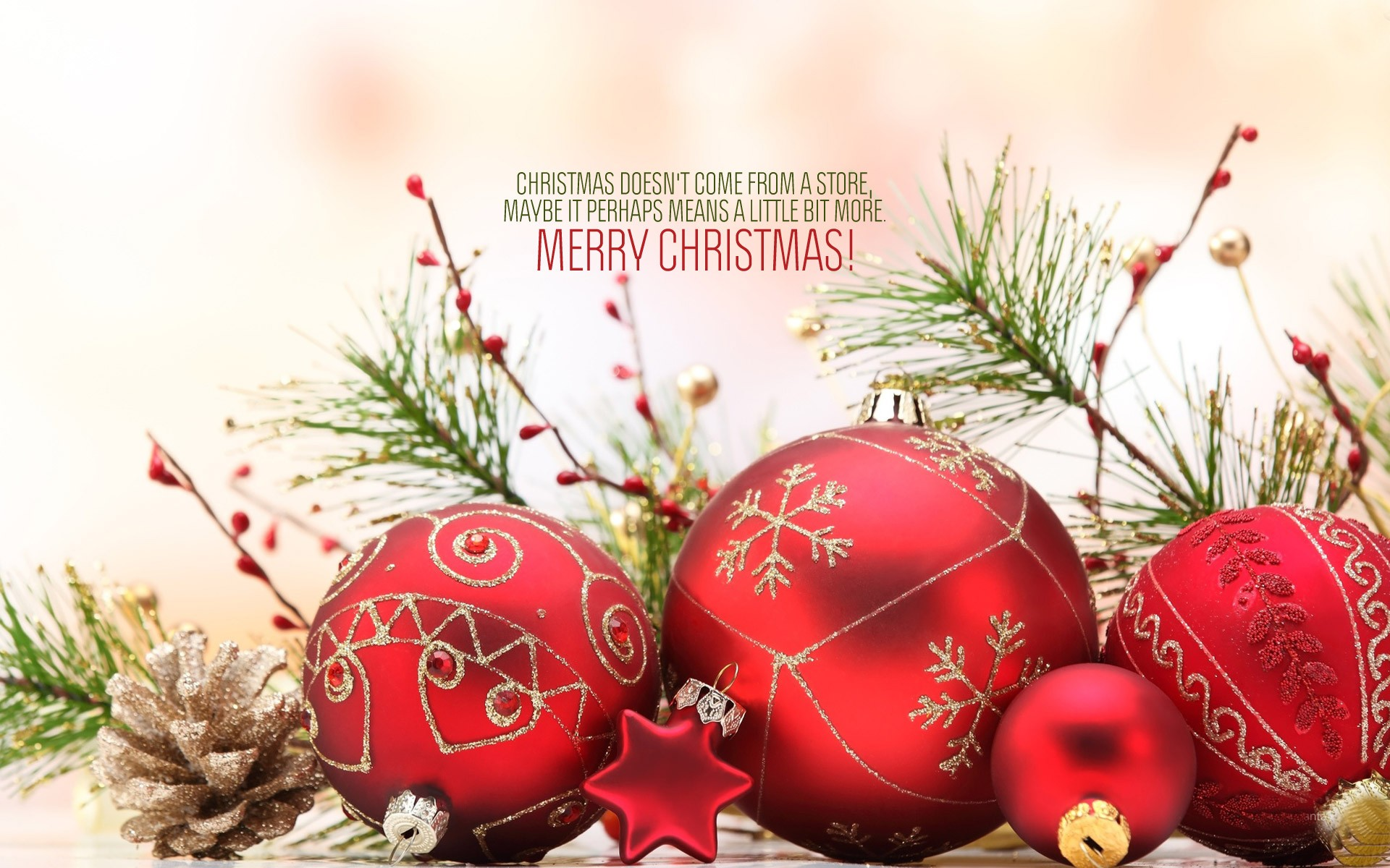 Merry-Christmas-2014-hd-wallpapers
