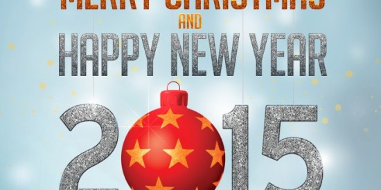 Merry-Christmas-and-Happy-New-Year-2015-hd-wallpapers-backgrounds-2016-660x330