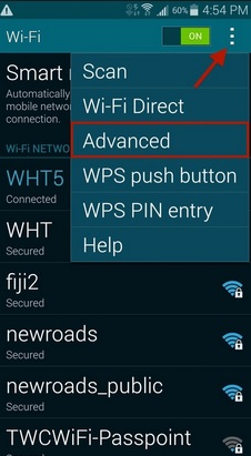 Wifi-Not-Connecting-On-Galaxy-S5