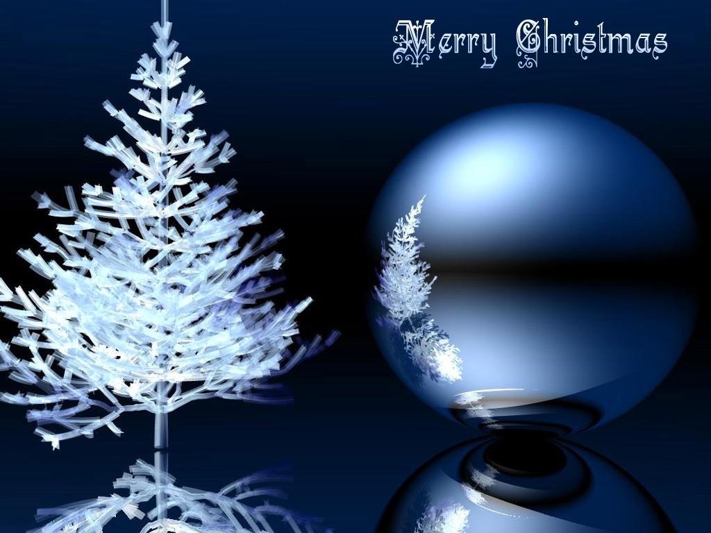 christmas wallpaper2-nacozinhacomamalves.blogspot.com-3d Ice Christmas Wallpaper