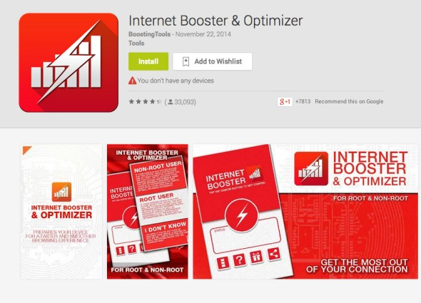 internet-booster-and-optimizer