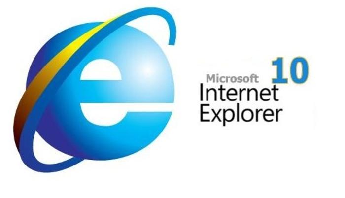 internet-explorer-10-14-700×402