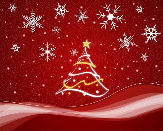 merry_christmas_2015_wallpapers