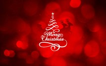 merry_christmas_new-wide