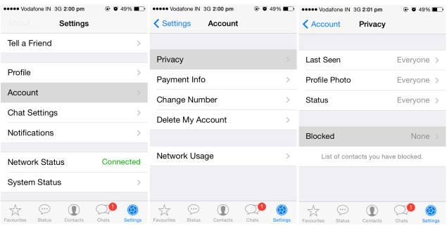 whatsapp_iphone_block_contact_settings_ndtv