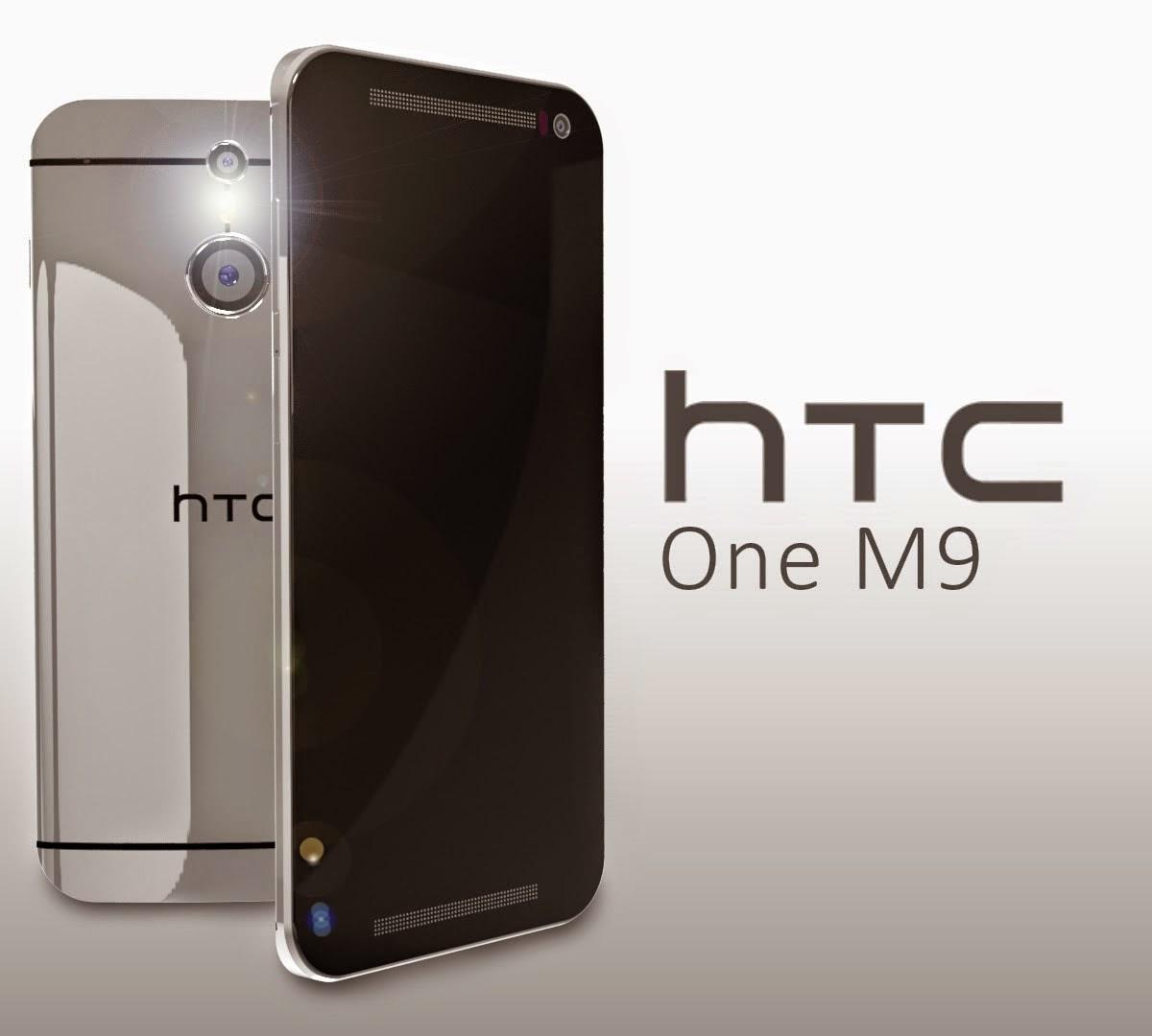 HTC-Hima-Ace-Plus-Specs-5-5-Inch-QHD-Display-Snapdragon-810-Fingerprint-Scanner-469923-3