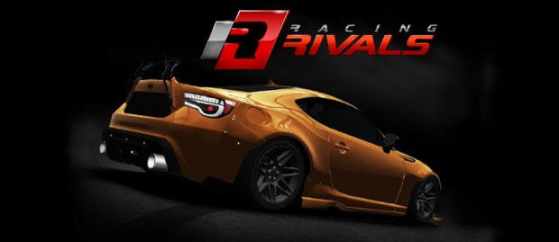 RacingRivals_detail