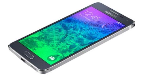 Samsung-Galaxy-A3-600x317