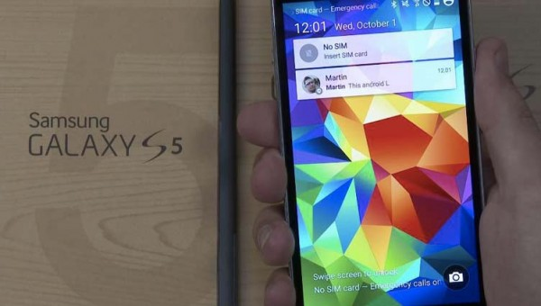 Samsung-Galaxy-S5-Android-5.0-Lollipop-Update-Now-Available-for-Download-600×340