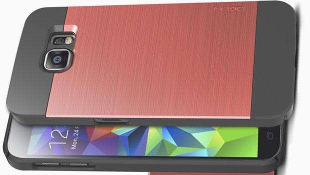 Samsung-Galaxy-S6-Render-3