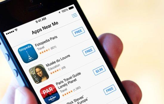 apple-aumenta-limite-tamano-aplicaciones-app-store-3