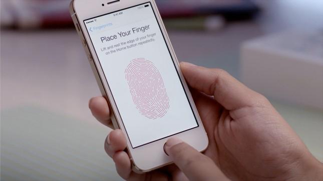 apple-touch-id-fingerprint-scanner-645×361