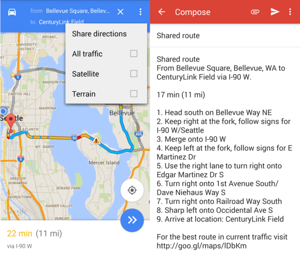 google-maps-93-share-directions