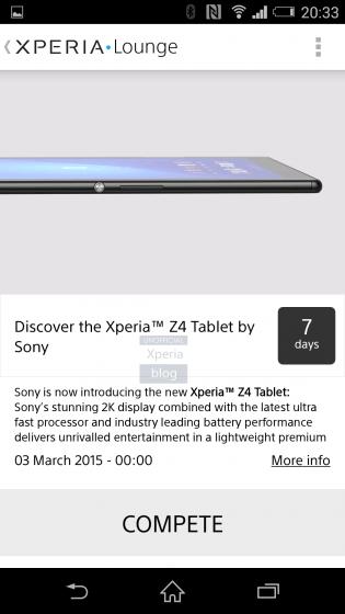 nexus2cee_Xperia-Z4-Tablet_2-315x560