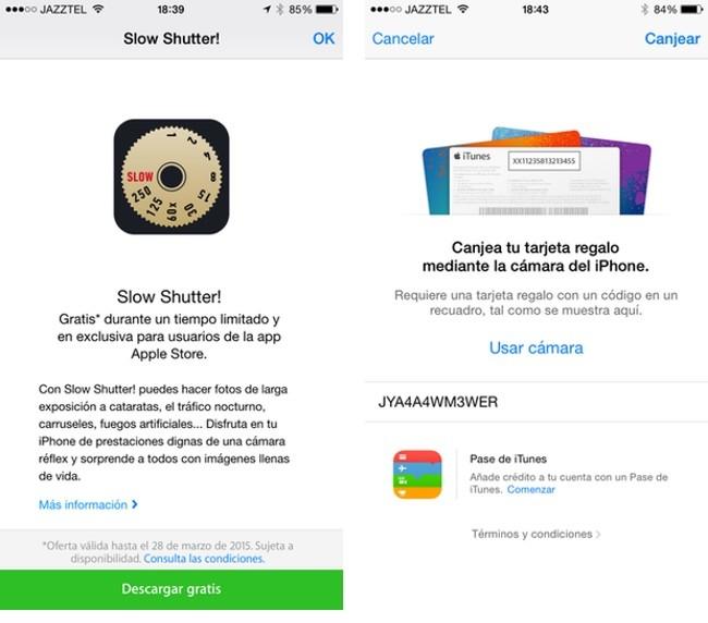 slow_shutter