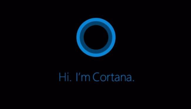 650_1000_cortana-windows