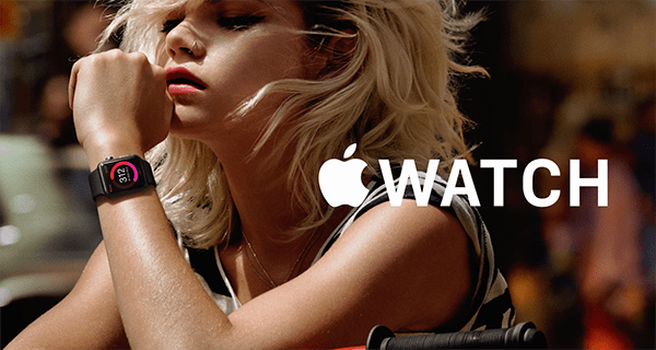 Apple-Watch-fitness-main