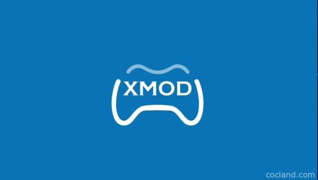 xmodgames-android