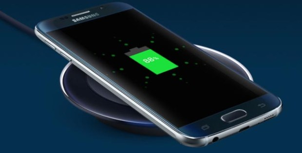 Galaxy-S6-Fast-Charging
