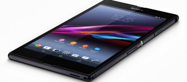 Sony-Xperia-Z5-Possibilities-1560x690_c