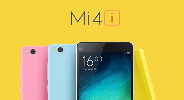 Xiaomi-Mi-4i-main
