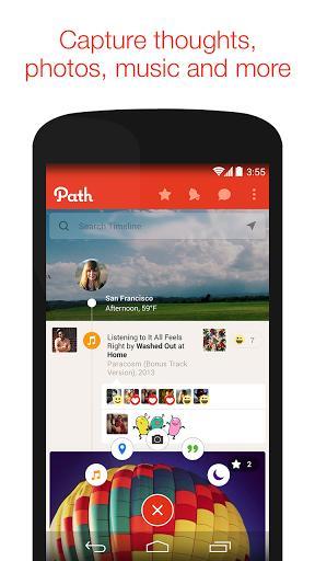 com.path-0