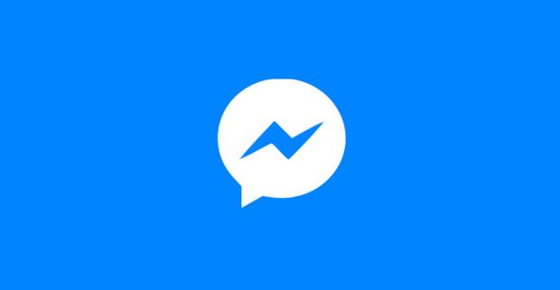 fb-messenger-logo