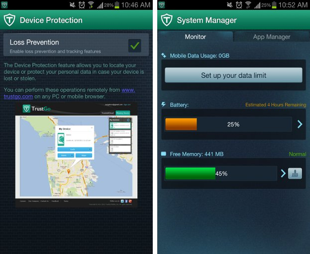 trustgo-antivirus-mobile-security-app-review-composite3-120820