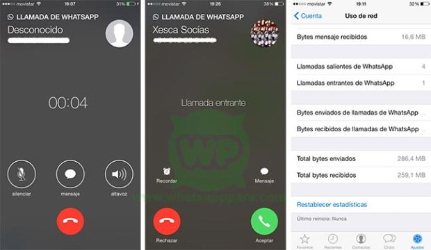 whatsapp-iphone-llamadas