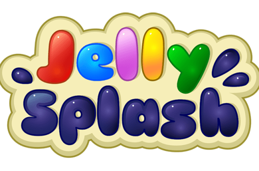 wooga-jelly-splash-650