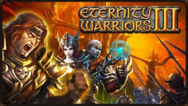 Eternity-Warriors-3-Cheats