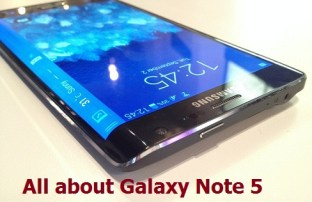 Galaxy-Note-5-features-specs