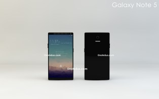 Galaxy-Note_5_Front_Rear