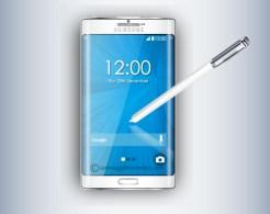 Samsung-Galaxy-Note-5-concept-3