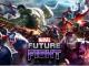 MARVEL Future Fight v1.1.1 Mod Apk